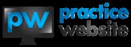 practice-website-logo